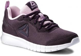 REEBOK AD SWIFTWAY RUN