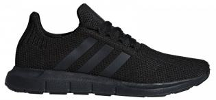 ADIDAS SWIFT RUN M