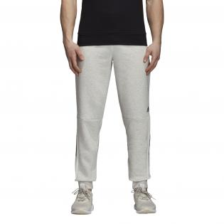 ADIDAS SPORT ID LOGO PANTS FLEECE