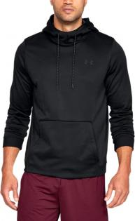 UNDER ARMOUR TRAINING FLEECE HOODIE
