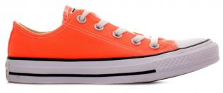 CONVERSE ALL STAR CHUCK TAYLOR OX U