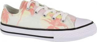 CONVERSE CHUCK TAYLOR ALL STAR PALM TREES