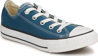CONVERSE ALL STAR CHUCK TAYLOR CT OX L Y