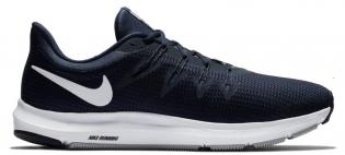NIKE QUEST M