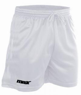 MAX BORIS SHORTS