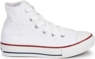 CONVERSE CT CORE HI OPTICAL WHITE